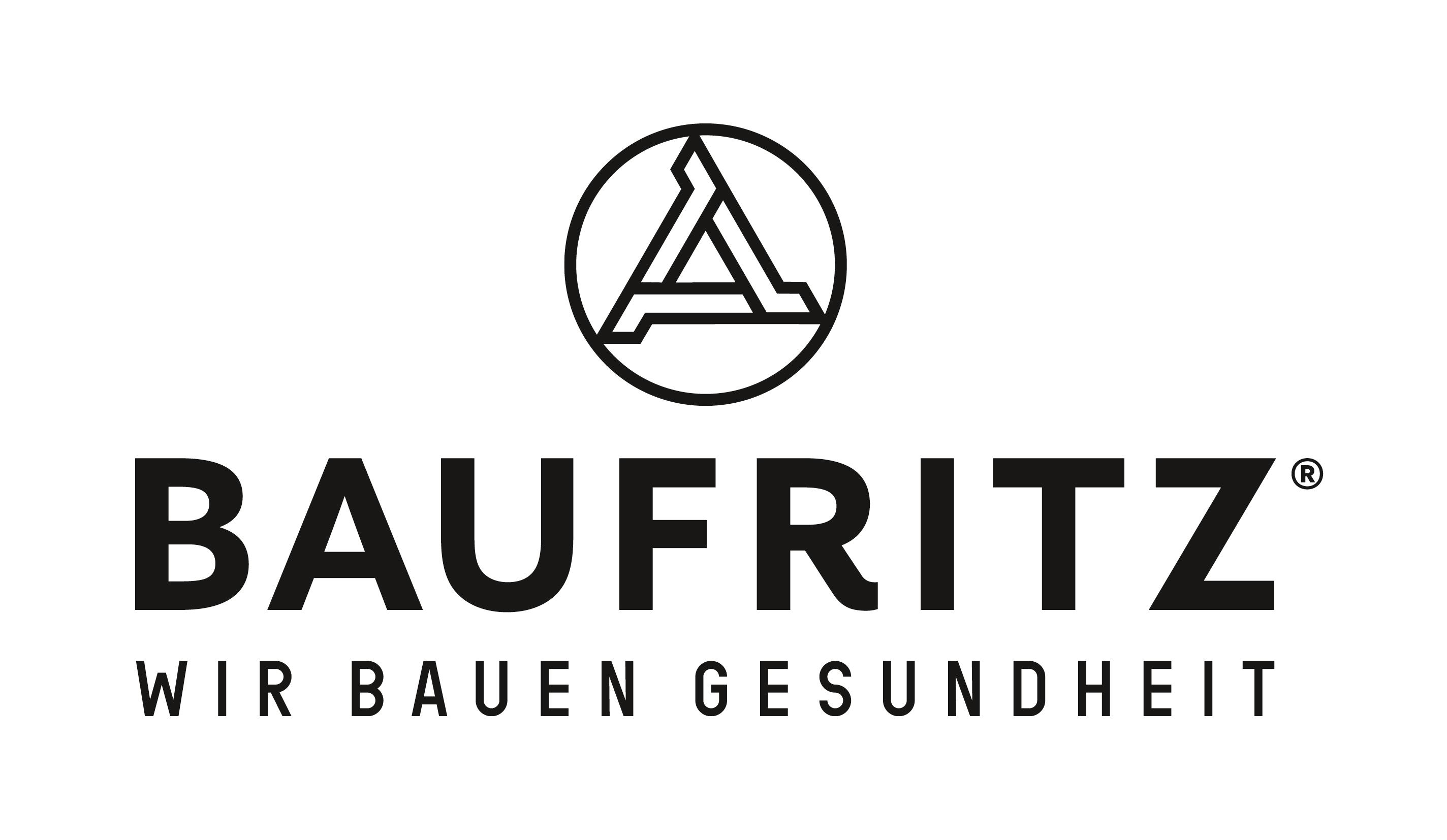 Logo_Baufritz_black