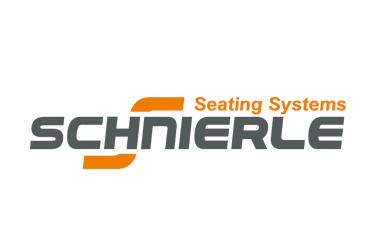 Logo_schnierle