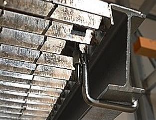 gitterrost hakenbefestigungen 03 - Gitterroste