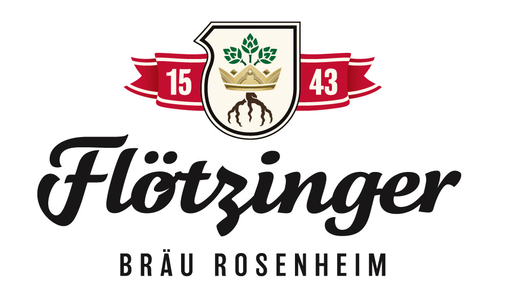 Flötzinger Bräu - Home
