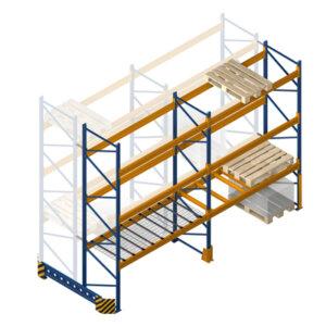 48  Palletrack   ISO transp 300x300 - Palettenregale für den Innen- und Außenbereich